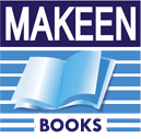 Makeen Books Store in Sri Lanka - Millions of books to choose from us:Large online bookshop and books supplier in Srilanka