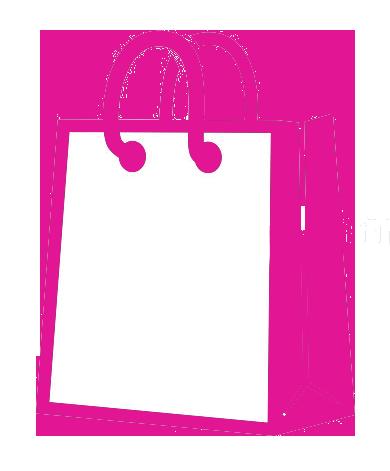Makeen books online shopping