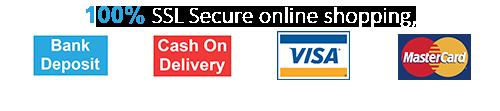 Makeen bookshop visa card payment