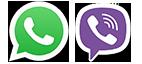 Makeen Books Store whatsapp/viber contact