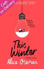 This Winter - Oseman Alice - 9780008412937
