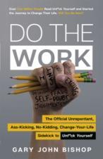 Do the Work - Bishop Gary John - 9781529317756