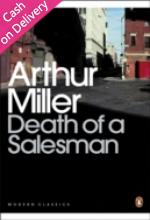 Death Of A Salesman - 9780141182742 Books Deal and Book promotions in Sri Lanka